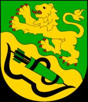 obec Budislav