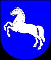 obec Poříčí u Litomyšle