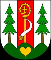 obec Sebranice