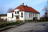 Sokolovna